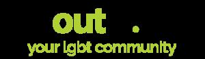 GOLB_logo2013_web