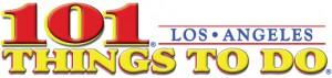 LA_Logo_Blulr