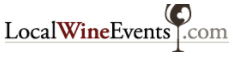 Local Wine Events logo