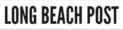 long-beach-post