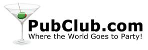 pubclub-logo