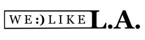 wee-like-la-logo