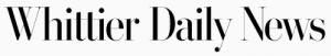 whittier_daily_news_black-509x71