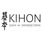 Kihon Sushi