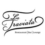 LaTraviata_EatLBC