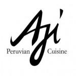 Aji Logo