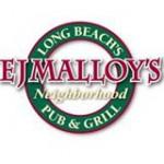 EJ MALLOYS 2