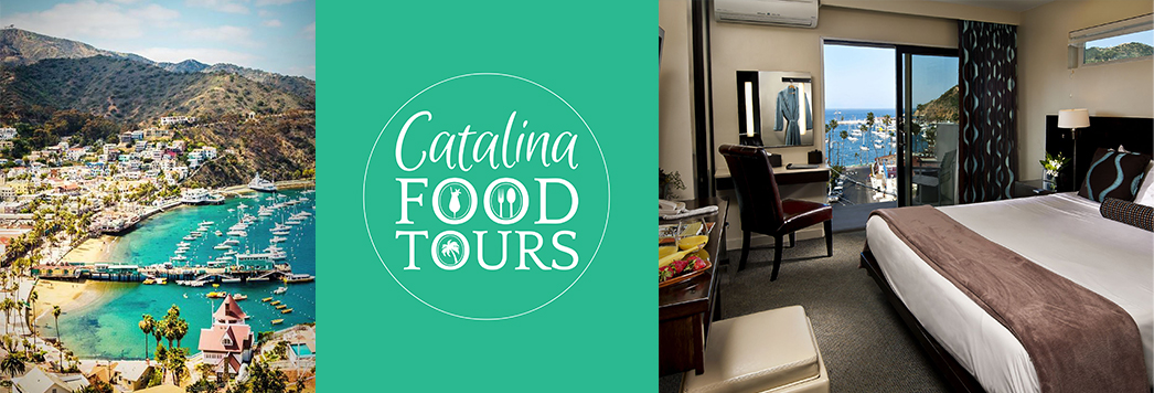 catalina-express-banner