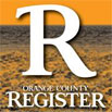 press_oc-register