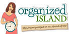 press_organized-island