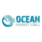 OCEAN-MARKET-GRILL