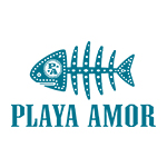 PLAYA-AMOR1