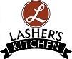 LASHER'S