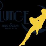 Plunge_logo_final2_web