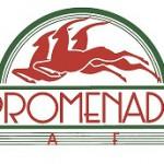 Promenade Cafe 50
