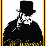 Sir Winston's
