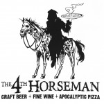 4th HORSEMAN