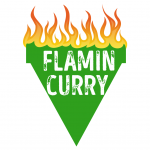 FLAMIN' CURRY
