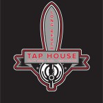 LONG BEACH TAP HOUSE
