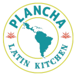 PLANCHA