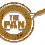 THE PAN 2