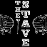 THE STAVE FINAL