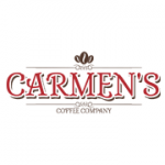 Carmen's Co logo_180x180 square