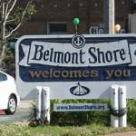 belmont shore 2020