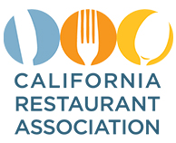The California Restaurant Association