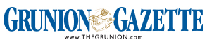 Grunion Gazette