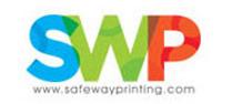 Safeway Printing