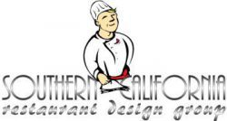 Southern California restaruant design group