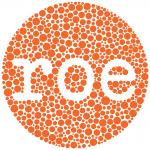 Roe Logo